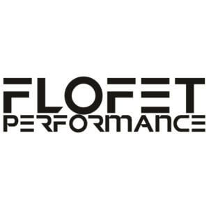 FLOFET Performance